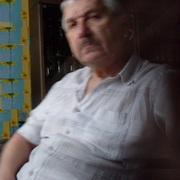 Гоша 66 Екатеринбург