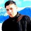 Диас, 29, г.Караганда