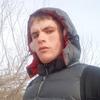 Николай, 21, г.Усть-Каменогорск