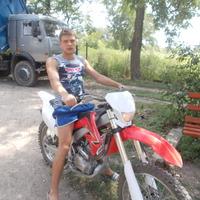Евгений, 31 год, Рыбы, Краснодар