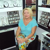 ЕЛЕНА, 66 лет, Дева, Иваново