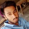 tuser, 20, г.Дакка
