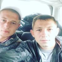 Игорь, 26 лет, Близнецы, Москва