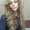 Наталья, 29, г.Авдеевка