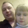 Vladimir, 42, г.Лисичанск
