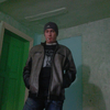 Artem, 26, г.Каратузское