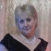 елена варнавская, 46, г.Майкоп