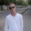 Саша, 25, г.Кокошкино