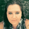 sweetpea, 33, Colorado Springs