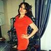 Елена, 32, г.Хабаровск