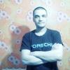 Артем, 36, г.Петропавловск