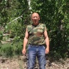 Василий, 53, г.Усть-Каменогорск