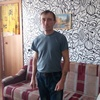 Владимир Борисович Го, 43, г.Ачинск