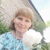 Елена, 40, г.Челябинск