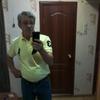 Игорь, 62, г.Черноголовка