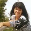 NATALI, 48, г.Ставрополь