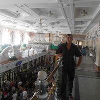 ВЛАДИМИР, 35 лет, Дева, Челябинск