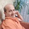 Iskander, 58, г.Нижний Новгород