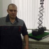 Руслан, 36 лет, Стрелец, Северск