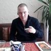 ИВАН, 31, г.Ижевск