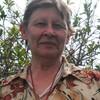 брыль наталья, 60, г.Оренбург