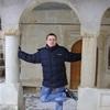 Алексей, 34, г.Дзержинск
