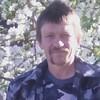 VIKTOR, 58, Sergiyevsk