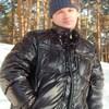 рашит, 37, г.Боготол
