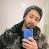 DouglasRonaldo, 22, г.Белгород