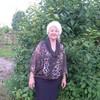 Ирина, 66, г.Екатеринбург