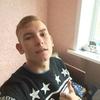 олег, 20, г.Кирсанов