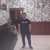 Талян, 38, г.Туринск
