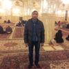MEWEDI VASIF, 33, г.Сумгаит