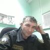 Виталий, 38, г.Сургут