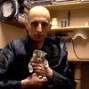 Стас, 34, г.Брянск