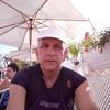 Валерий, 65, г.Саратов