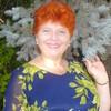 Ирина, 58, г.Севастополь