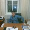 Алмат, 26, г.Кзыл-Орда