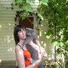 Иришка, 33, г.Павловская