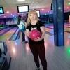 Анна, 34, г.Ярославль