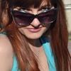 Nataliya, 33, г.Киев