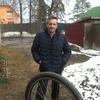 Юрий, 51, г.Кострома