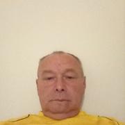 Сергей 30 Биробиджан