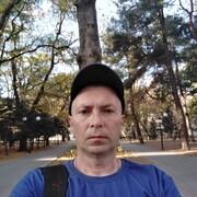 Сергей 47 Новороссийск