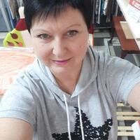 Ирина, 53 года, Близнецы, Саратов
