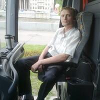 Александр, 43 года, Близнецы, Щекино
