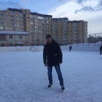 Дмитрий, 41 год, Водолей, Климовск
