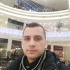 Ivan Silaev, 27, Kamensk-Shakhtinskiy