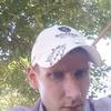 Андрей., 26, г.Шымкент