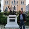 Сергей, 53, г.Одесса